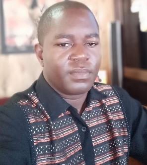 MR. David Wafula