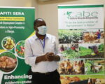 High-level policy forum to explore youth employment opportunities in agribusiness